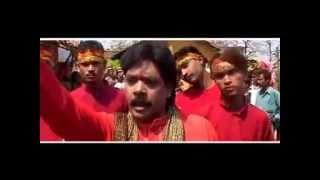 Ran Ban Ran Ban Ho - Devta Jhupat Hain - Dukalu Yadav - Shrdha Tak - Jas Seva Geet