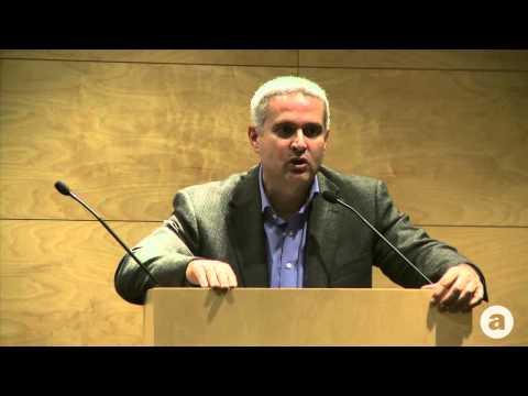 Barcelona Activa - Top emprenedor: Lluís Font