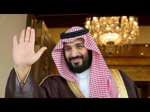 نيويورك تايمز: المشتبه بهم في تصفية خاشقجي كانوا على علاقة بولي العهد محمد بن سلمان…  - نشر قبل 10 دقيقة
