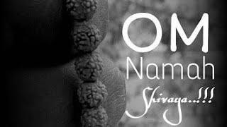 Telugu lord Shiva Whatsapp Status video    Shiva Whatsapp Status    Telugu God Whatsapp Status