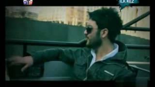 Yusuf Güney - Heder Oldum Aşkına - 2009 - Video Klip - Rafet El Roman