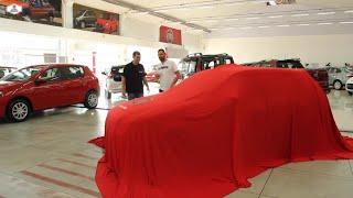 FULLPOWER Projects 6 / Fiat Palio [episódio 6 - FINAL]