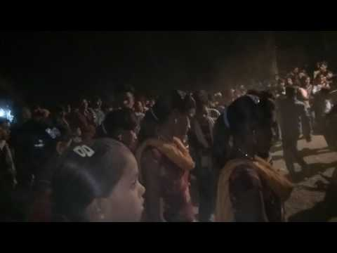 Alirajpur mathwad shadi video