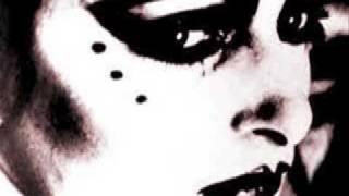 LiLiPUT -EISIGER WIND (1981)