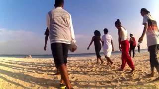 Aster PKP3N ( Quando DJ Noiz ) Mp3