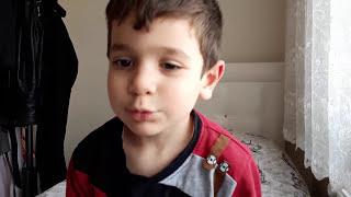 DOKTOR HAMİLE DEDİ !! - Kardeşime Hamile Şakası