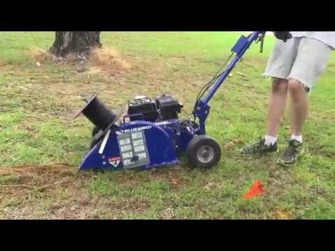 Dog Fence Trencher Wmv Doovi