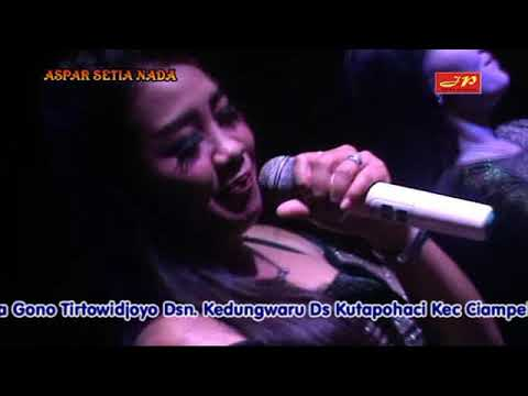 Aspar Setia Nada / DASAR JODO Versi Jaipong / Dian Doey