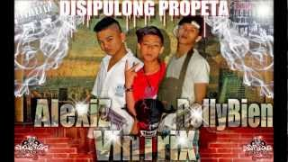 Repeat youtube video nilisan by disipulong propeta