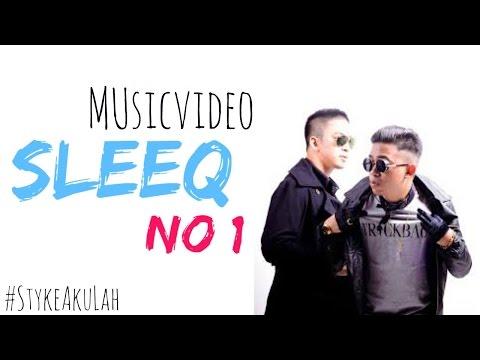 Sleeq #1 - ( Music Video )