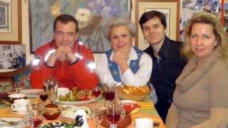 Как сын Медведева станет преемником Путина