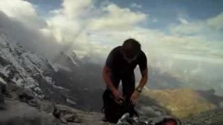 the Eiger & I.m4v