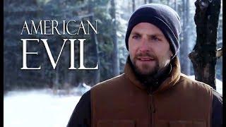 American Evil (Horrorfilme ganz anschauen deutsch, ganzer Film, kostenlos)