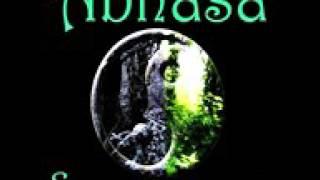 Download Suddhosi buddhosi (En español) MP3 song and Music Video