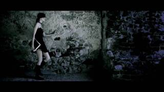Moonbeam ft Avis Vox - We Are In Words [Official Music Video] Release 15-dec-2009