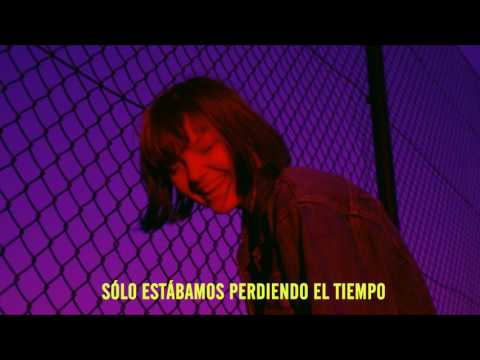 The Drums - Days (Sub. Español)