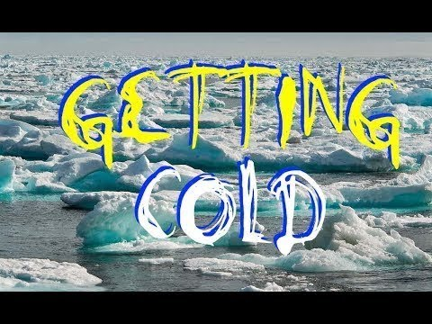 Big Ocean Temperature Swings, Weather, Earthquakes and More  GSM News  with Jake & Mari