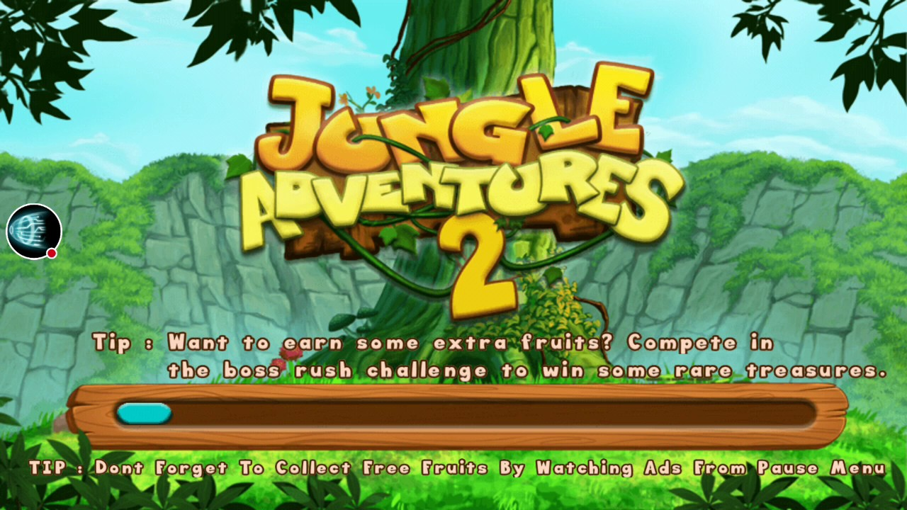 my jungle adventures 2 stage 3 5 killing the monster youtube