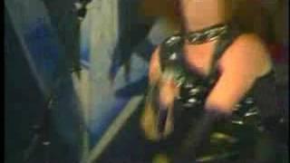 Lizzy Borden - 05 - Rod of Iron