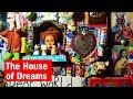 The House of Dreams   City Secrets   Time Out London