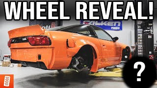 rebuilding-and-heavily-modifying-a-1989-nissan-240sx-hatchback-part-2