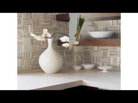 Bathroom countertops ideas