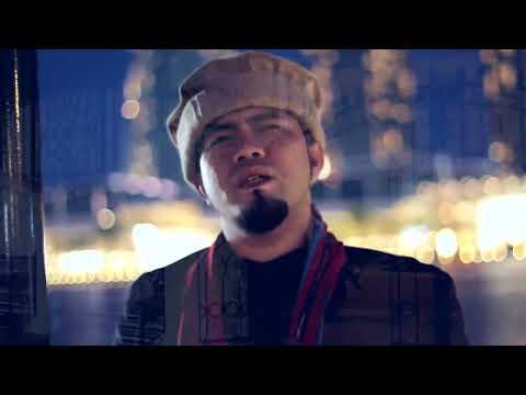 SHOLATUN BISSALAM (DENI ADEN - NEW)