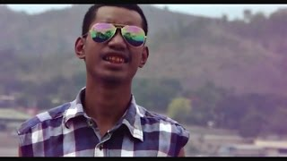 Download Ragga Siai - La Masaga [OFFICIAL MUSIC ] MP3 song and Music Video