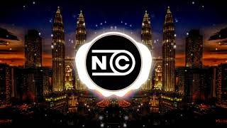 ✅  ROY KNOX - Over My Head (Feat. Mike Robert) [NCS Release] #NoCopyrightMusica ♪ ヅ ♬