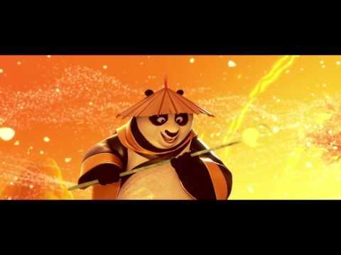 Kungfu Panda 3 Best Quote Youtube