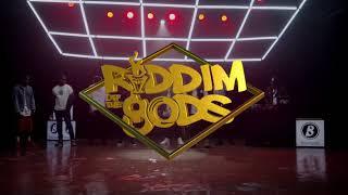 JMJ - Riddim Of GODS [New Kings Tape 2] (Official Video) screenshot 2