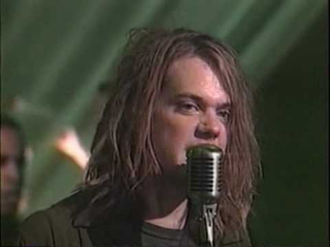 Soul Asylum  String Of Pearls  1995 Canada