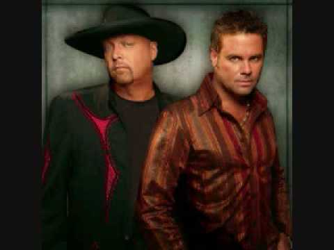 Montgomery Gentry - Talking To My Angel