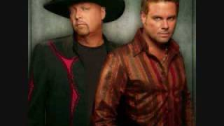 Watch Montgomery Gentry Talking To My Angel video