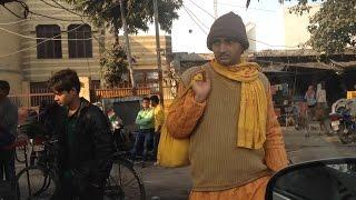 видео Индия - Керала - Аренда автомобиля