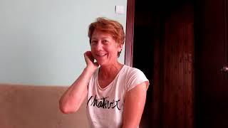 Ирина о жительстве в Горячем Ключе