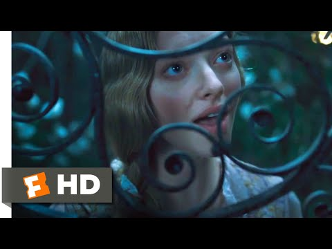 Les Misérables (2012) - In My Life/A Heart Full Of Love Scene (4/10) | Movieclips
