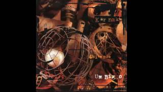 Baixar Karnak - Universo Umbigo [1997] (Álbum Completo)