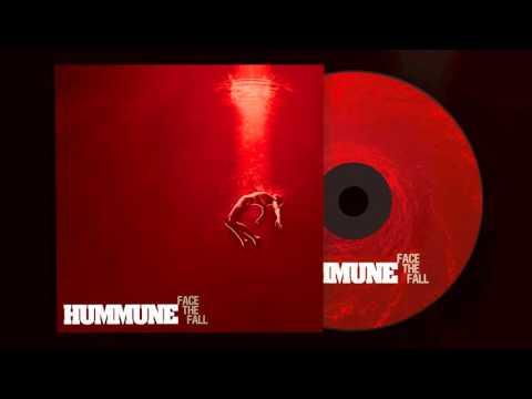 Hummune - Face the Fall 2015 (Full Album)