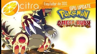 Pokemon Ultra Moon Citra Cheat Codes
