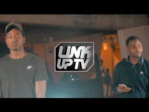 #OFB Skat, TKO, More'A - System (Prod By GBRF) [Music Video] | Link Up TV