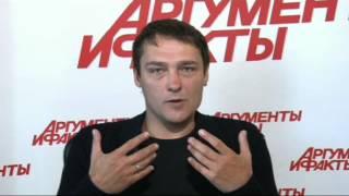Юрий Шатунов возвращается в столицу