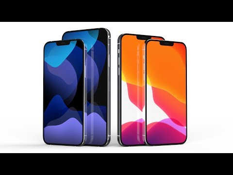 no-notch-iphone-12-&-touch-id-+-iphone-9-(se-2)-leaks!