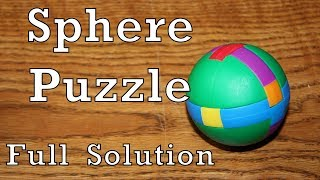 Similar Games to Puzzle Ball Suggestions