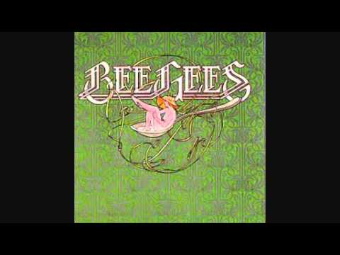 The Bee Gees - Songbird