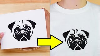 9 TOTALLY AWESOME HACKS EVERYONE MUST KNOW ! DIY Life Hacks and More by Blossom