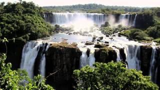 Soul Stirring Kirtan Meditation Music by Jagad Guru Chris Butler (Siddhaswarupananda Paramahamsa)