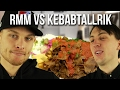 Download Lagu STOCKHOLMS STÖRSTA KEBABTALLRIK Mp3 Free