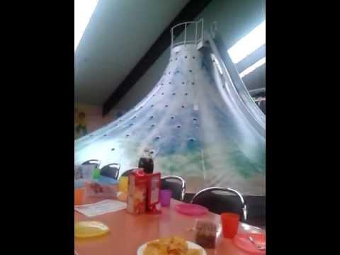 Rocolino in eschweiler - YouTube