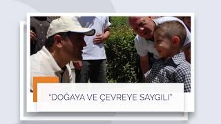 AREV Okulları Tanıtım Filmi